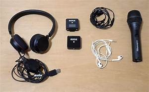 Looking For Noise Cancelling Headphones With Microphone