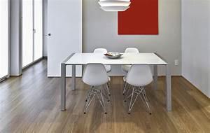 [Piastrelle Pavimento Prezzi] 100 images casa immobiliare accessori piastrelle per pavimenti