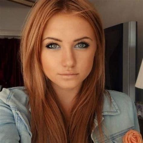 wonderful blonde hair options hair motive hair motive