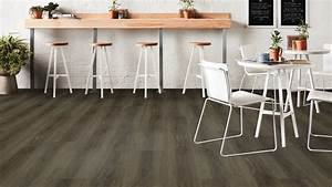 Orion vinyl floor oakland timber floors sydney for Best brand of paint for kitchen cabinets with impact martial arts wall nj