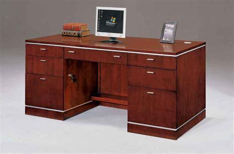 bureau desk work desk office furniture buying guide office architect