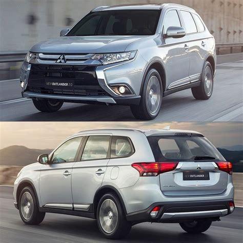 Mitsubishi Murano by 57 Best Nissan Infiniti Renault Mitsubishi 2018 On