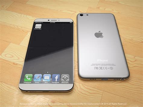iphone 7 design iphone 7 specs features release date rumors new touch display detects finger contact