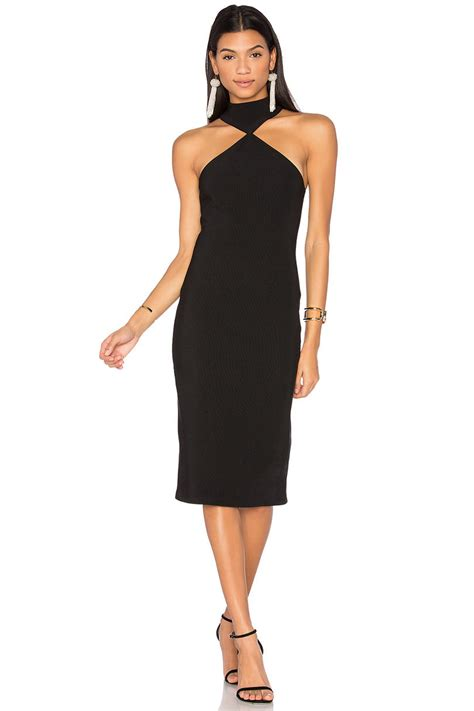 new year dress online new year dress 10 stunning new year 39 s cocktail dresses southern living