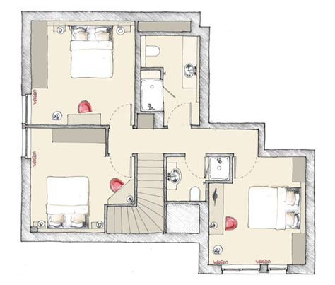 plan appartement 2 chambres plan appartement 2 chambres cheap appartement chambres