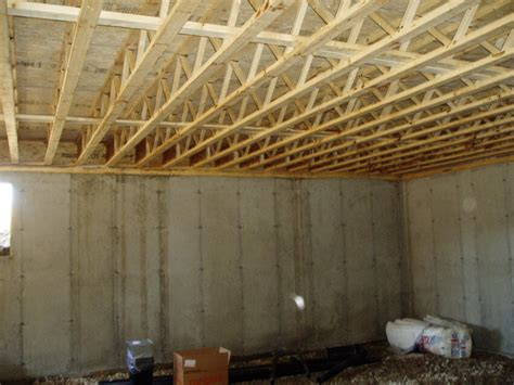engineered floor joists for commercial and residential applications