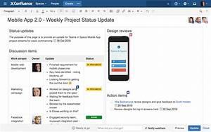 Live data editor highlights major new Atlassian Confluence ...