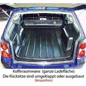 Audi A4 Kofferraumwanne Original : kofferraumwanne carbox audi a4 avant 8e b6 b7 ~ Jslefanu.com Haus und Dekorationen