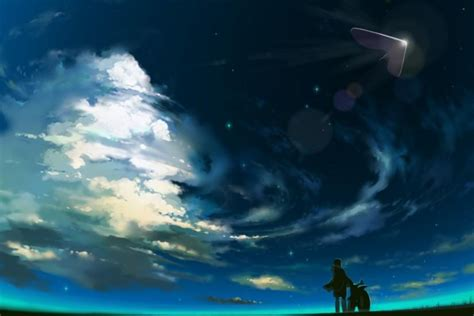 Anime Scenery Wallpaper - anime background scenery 183 free stunning