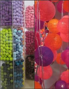 Boule De Lumiere : boules de lumiere ~ Teatrodelosmanantiales.com Idées de Décoration