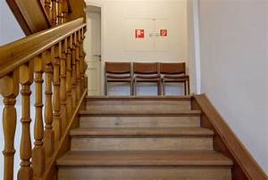 Escalier Sweet Home 3d : comment poncer un escalier ~ Premium-room.com Idées de Décoration