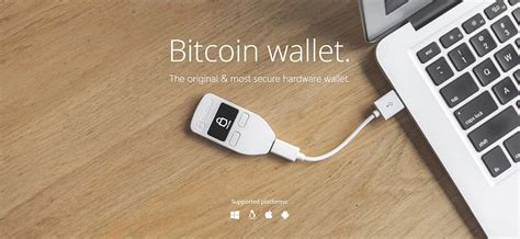 best bitcoin hardware best bitcoin wallets for 2019 keep your cryptocurrency safe