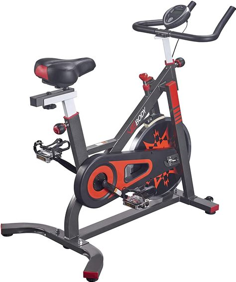 The 7 Best Peloton Alternatives for Stationary Cyclists
