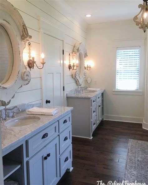 cozy bathroom ideas best 25 cozy bathroom ideas on cottage style