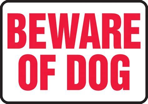 driving around in cyberabad beware beware of safety sign madm442