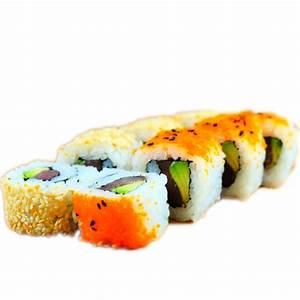 Mai An Sushi Dresden : jetzt neu tekka roll sushi in dresden bestellen ~ Buech-reservation.com Haus und Dekorationen