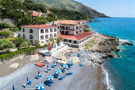 gabbiano maratea hotel gabbiano maratea italy booking