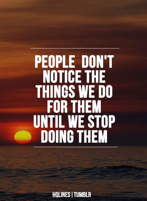 stop things doing them notice until don dont email tweet