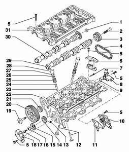 Audi A4 B7 2008 Alt 2 O Non Turbo