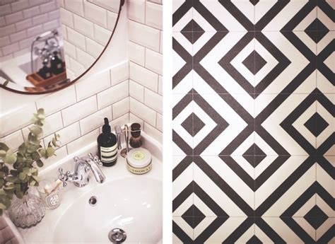 calcaire carrelage salle de bain ma salle de bain le monde de tokyobanhbao mode gourmand
