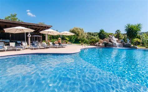 Haus Mieten Mallorca Canyamel by Fincas Villen Finca Mar In Mallorca F 252 R Ab 10 Personen
