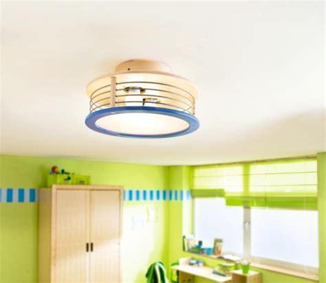Licht Im Kinderzimmer by Licht Deko Im Kinderzimmer Planungswelten