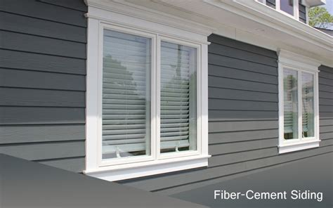 7 Myths And Misconceptions About Fiber-cement Siding