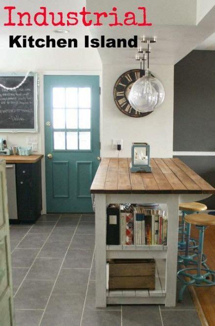 kitchen island diy   ideas   kitchen diy