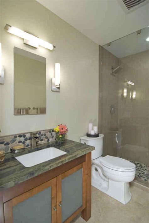 bathroom remodel frederick md bathroom remodeling in leesburg va frederick md