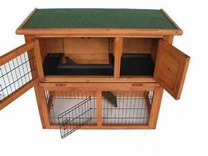 Kaninchenkäfig Für 2 Kaninchen : tierbedarf von bunny business online kaufen bei futter und ~ Frokenaadalensverden.com Haus und Dekorationen