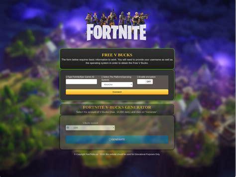 fortnite battle royale xbox   ps cheats