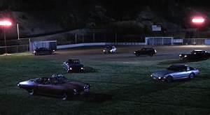 Black Lamborghini Aventador Vw Gol Tuning Car Pictures Classic Concept Cars Ferrari 4  If You