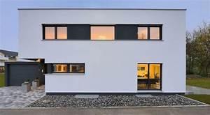 Bauhaus Türen Außen : bauhaus von au en ~ Buech-reservation.com Haus und Dekorationen