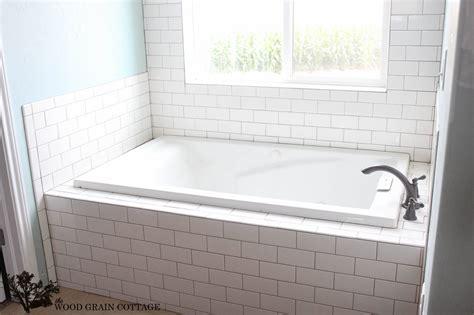 how to tile a bath tile design ideas