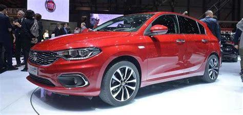Fiat Egea Fiyati by 2016 Fiat Egea Hatchback Hb Fiyat Listesi Ne Olur 2016 04