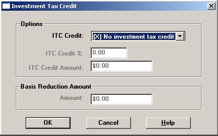 Investment Tax Credit Desire. Program Craftsman Garage Door Opener. Masters Degree In Security Manage Ios Devices. What Is Teen Drug Abuse Anti Bribery Training. Business Cards On Line Binge Eating Treatment. Online Public Relations Degree. Flammable Materials Cabinet Fire Place Video. First Data Credit Card Processing Fees. Personal Check Account Number