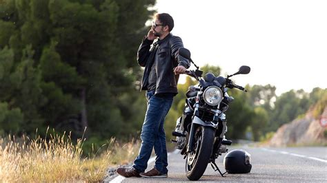 26 amazing life insurance startups worth a follow in 2021 this article showcases startup pill's top picks for the best life insurance startups. Progressive Motorcycle Insurance Review (2021)