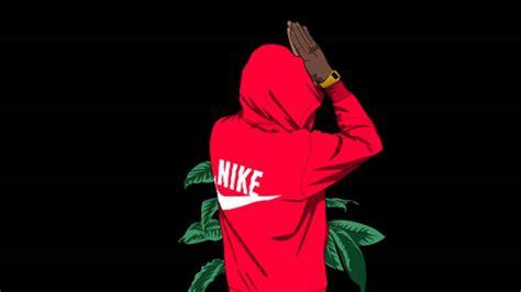 Nike Animated Wallpaper - nike animated wallpaper impremedia net
