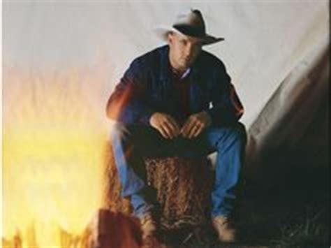 classic country  artist alan jackson appearing
