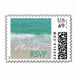 17 best images about rsvp stamps on pinterest wedding With wedding invitation etiquette rsvp stamps