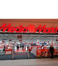 ihr mediamarkt leipzig paunsdorf im paunsdorf center