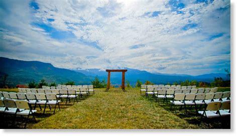 heaven resort weddings gatlinburg tn wedding venue