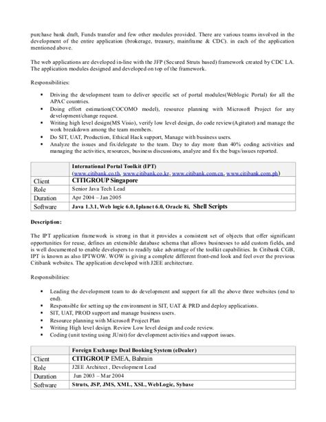 phlebotomy resume sle phlebotomist resume sles 28 images