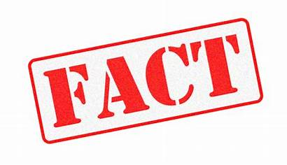 Fact Facts Checking Checkers Heart Shocking Gaming