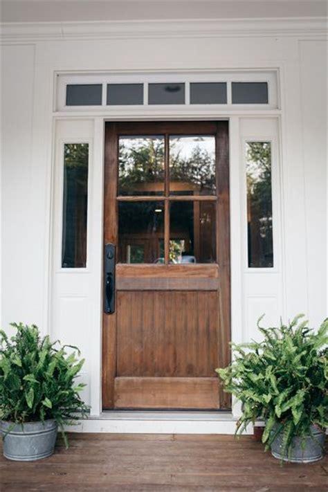 cottage kitchen decor 114 best images about doors porches on porch 4357