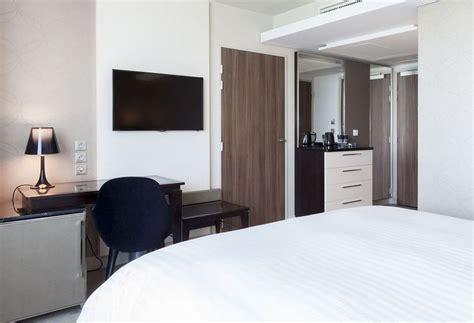 hotel ac porte maillot by marriott en par 237 s destinia