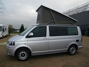 Camping Car Volkswagen : camping car volkswagen volkswagen transporter t3 camping ~ Melissatoandfro.com Idées de Décoration