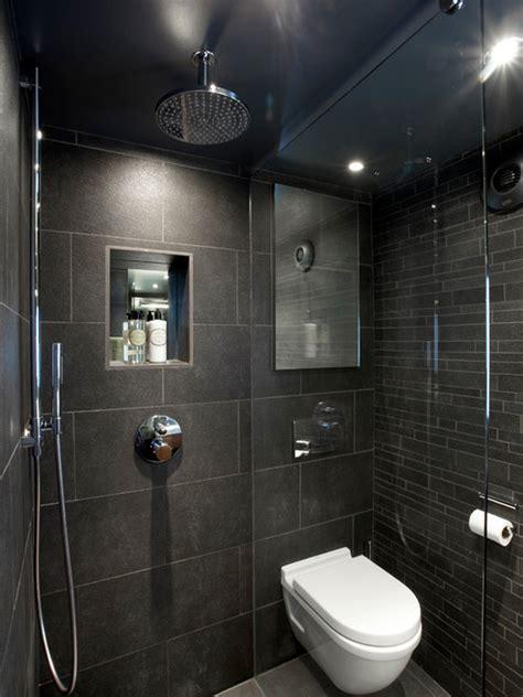 bathroom room ideas room bathroom design bath tile ideas