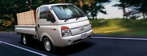 Hyundai H100 Hd Picture by 2006 Hyundai H100 Review Top Speed