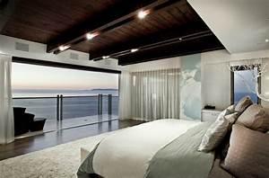 Coole Ideen Fürs Zimmer : coole gardinen ideen f r sie 50 luftige designs f rs moderne zuhause ~ Bigdaddyawards.com Haus und Dekorationen